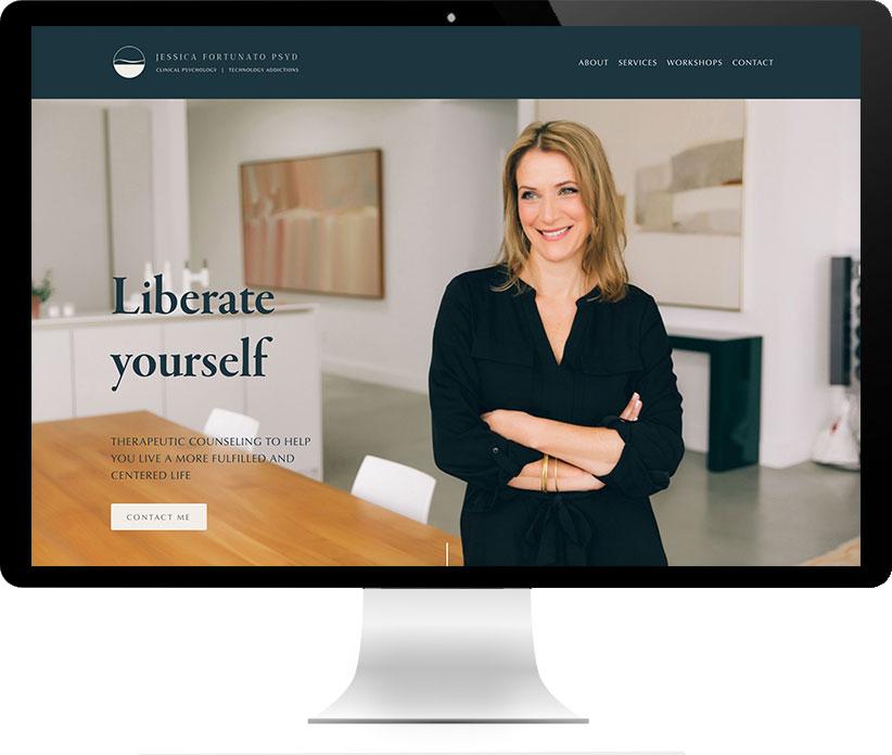 Jessica-fortunato-website-by-brightworks.jpg