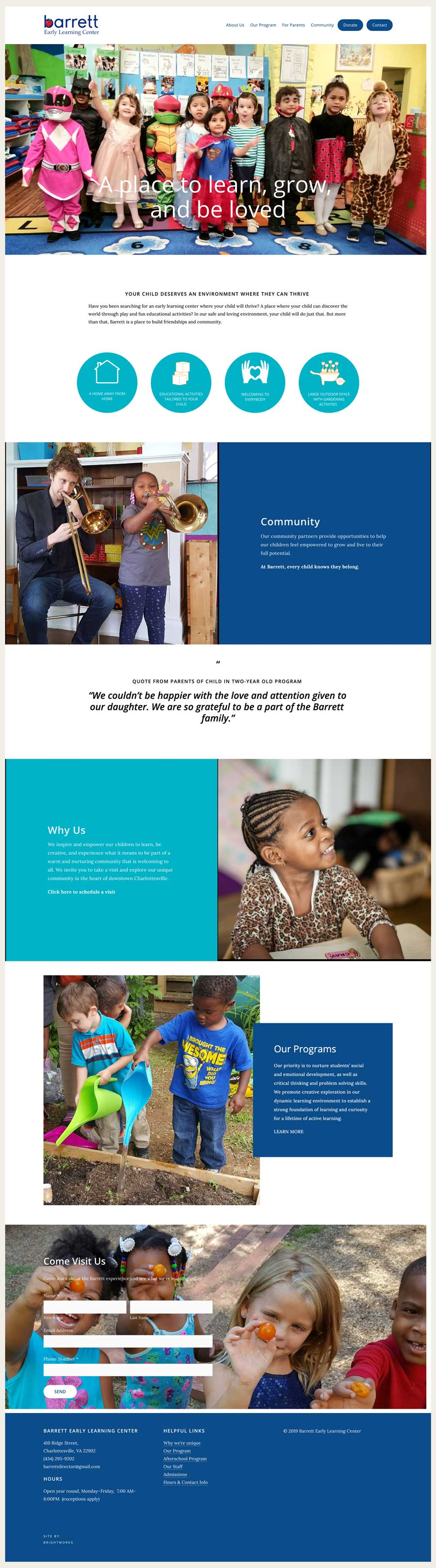Website-design-for-Barrett-Early-Learning-Center-by-Brightworks.jpg