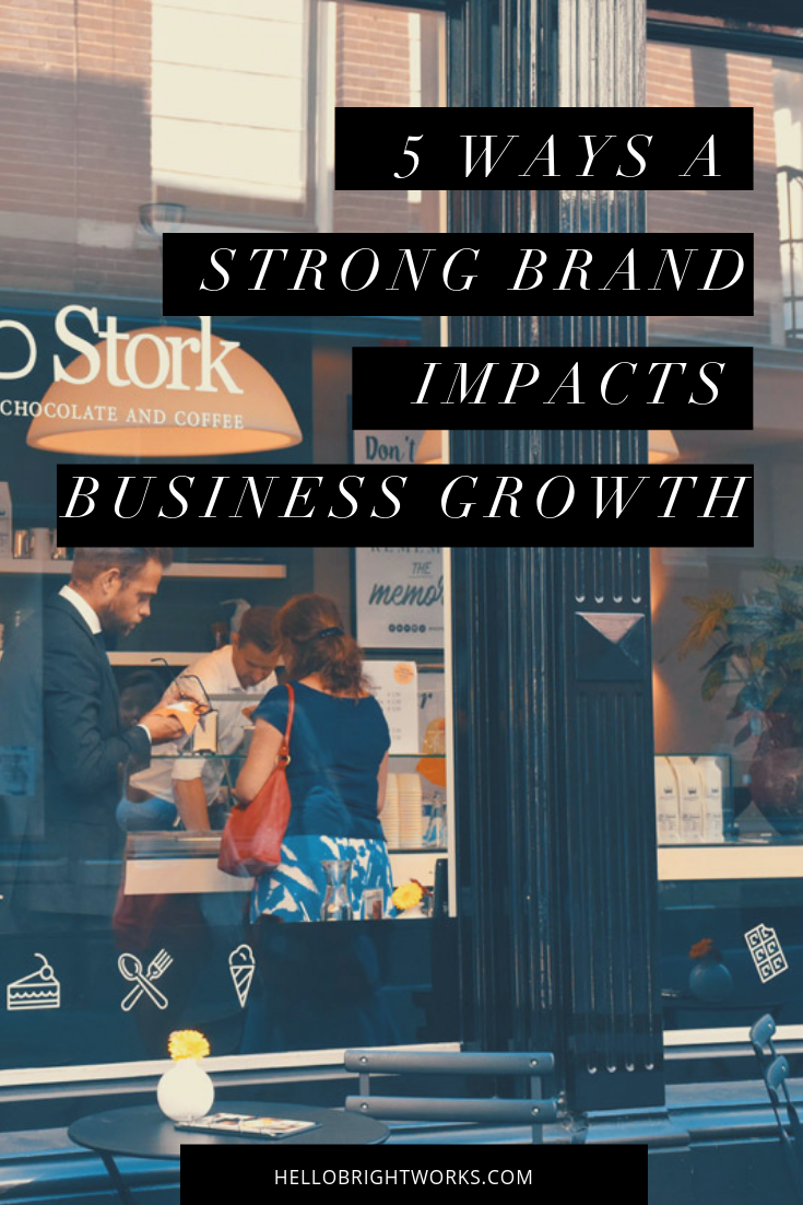 5-ways-a-strong-brand-impacts-business-growth.jpg