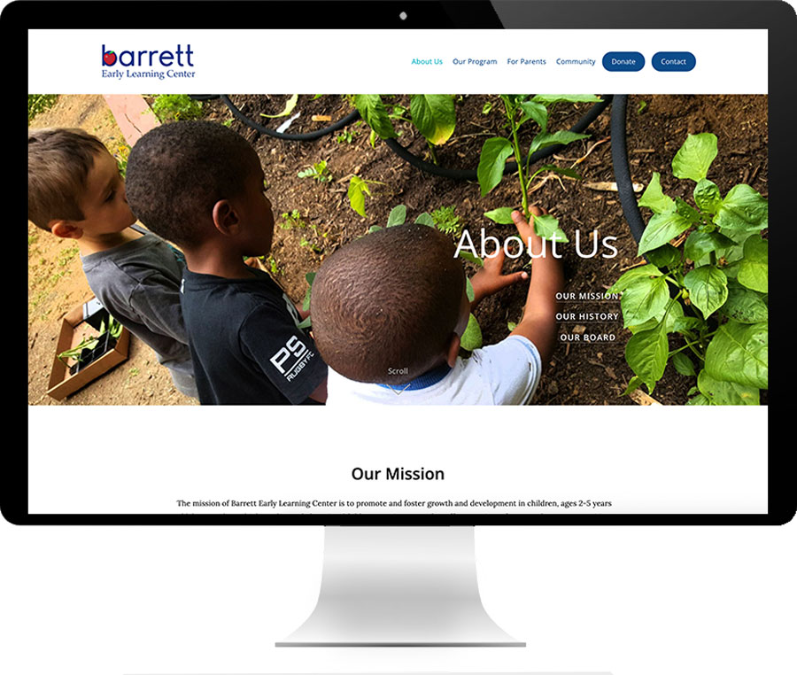 Barrett website by Brightworks.jpg