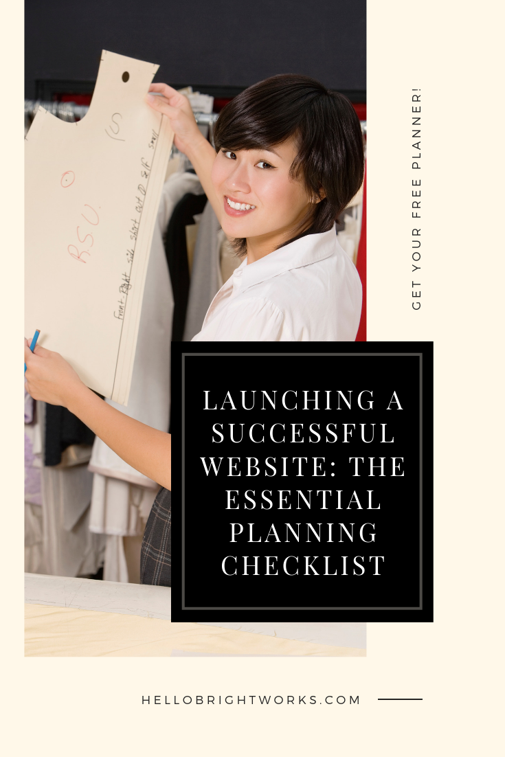LAUNCHING A SUCCESSFUL WEBSITE: THE BRIGHTWORKS ESSENTIAL PLANNING CHECKLIST.png