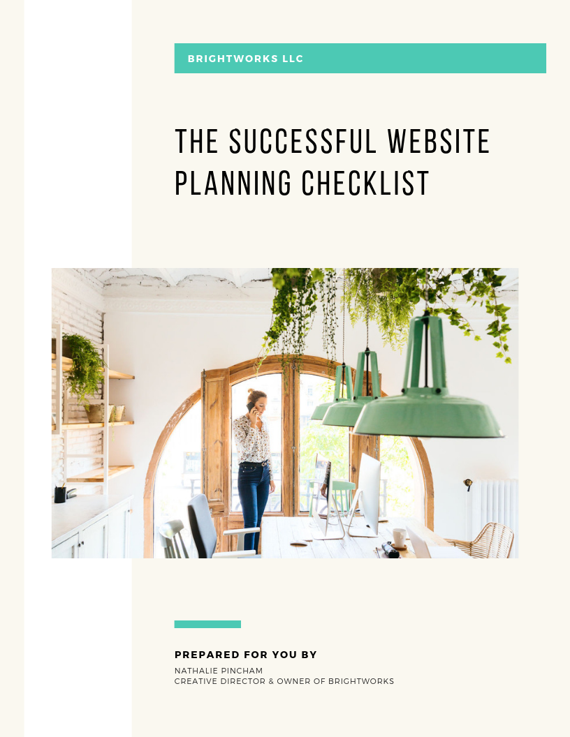 The Successful Website Planning Checklist.png
