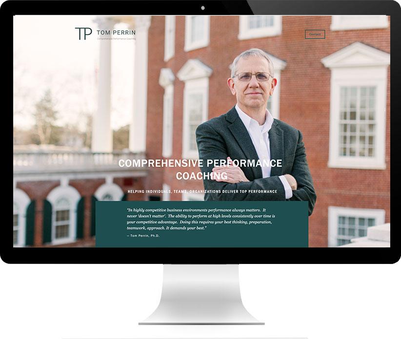 Tom-Perrin-website-by-brightworks.jpg