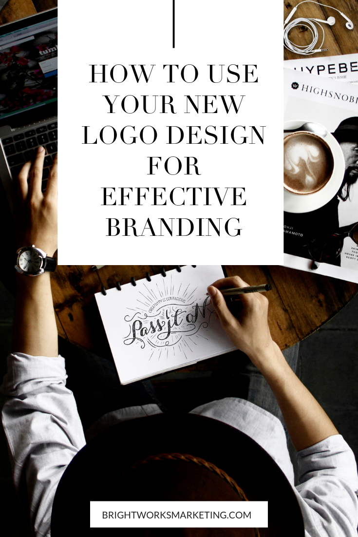 24 WAYS TO USE YOUR NEW BRAND IDENTITY.png