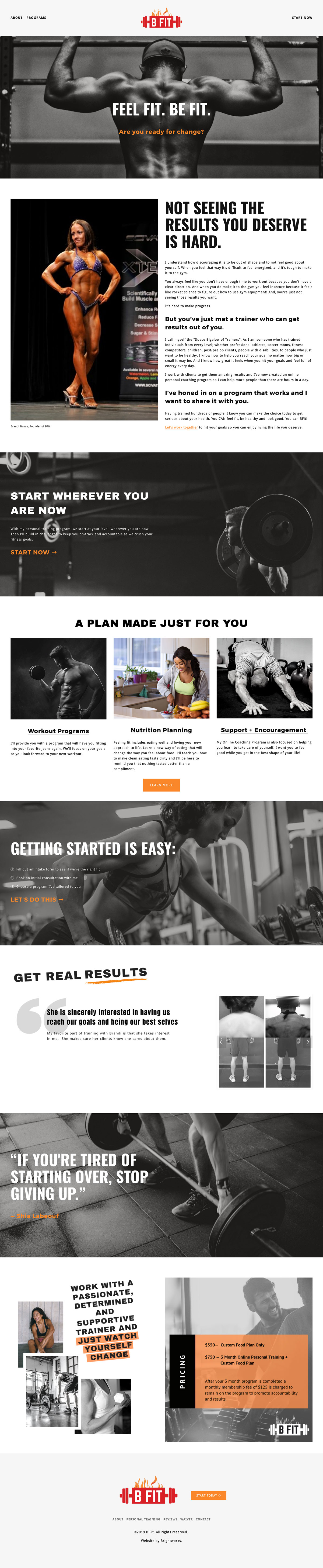 Website-design-for-B-Fit-by-Brightworks.jpg