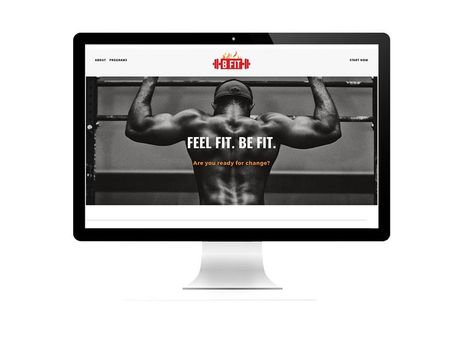 Website-for-Gym-by-Brightworks-LLC.jpg