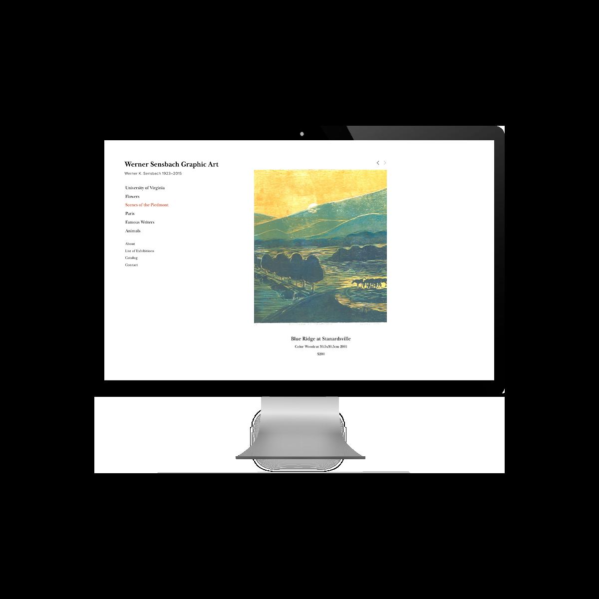 Website-for-Artist-by-Brightworks-LLC.jpg