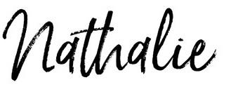 Nathalie-signature.jpg