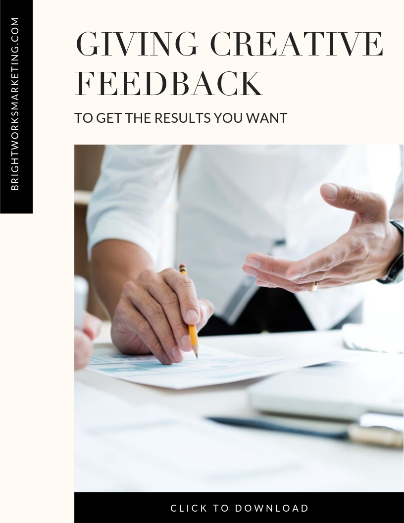 Giving Creative Feedback Guide by Brightworks.png