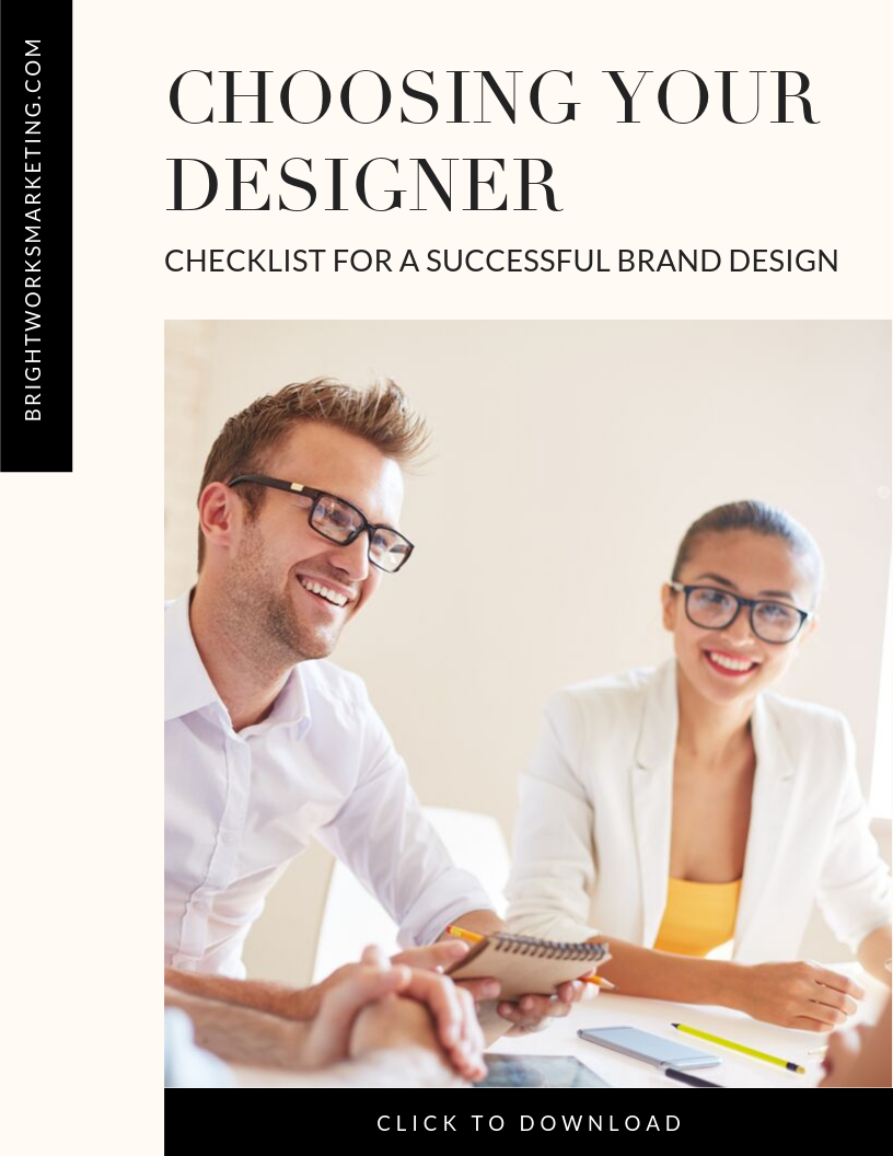 HOW TO FIND THE RIGHT BRAND DESIGNER FOR YOUR BUSINESS.png
