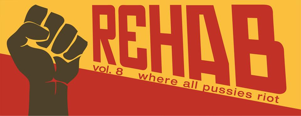 REhab Riot Web banner 2013
