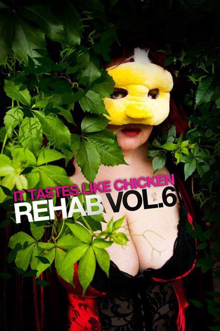 rehab115.jpg