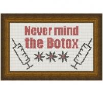 botox.jpg