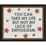 enthusiasm3-150x150.jpg