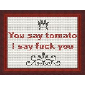 Tomato (1).jpg