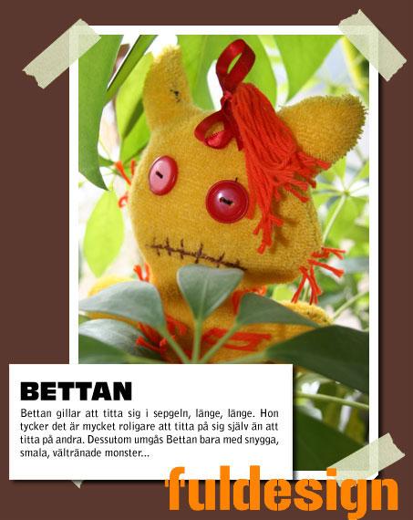 monster_bettan.jpg