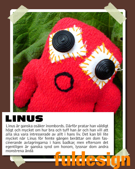 monster_linus.jpg