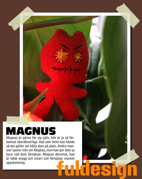 monster_magnus.jpg