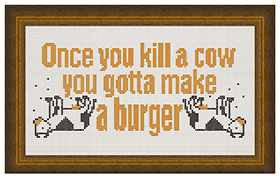 onceyoukillacow.png