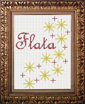 Flata