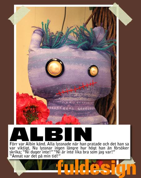 albin-klar.jpg