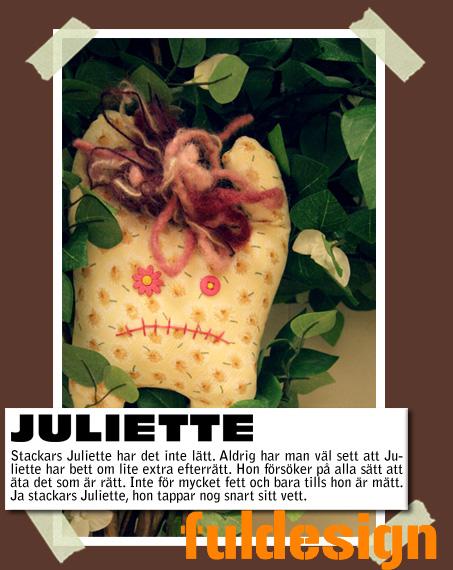 juliette-klar.jpg