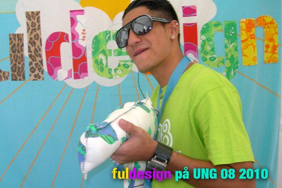 UNG082010-2-copy.jpg