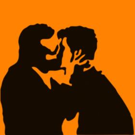 Ladda hem kiss