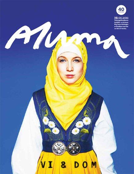 aluma1_2011_max.jpg