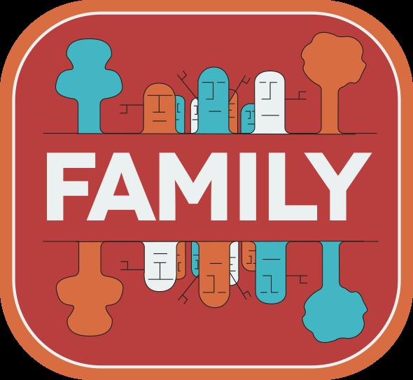 klistermarke-family.png