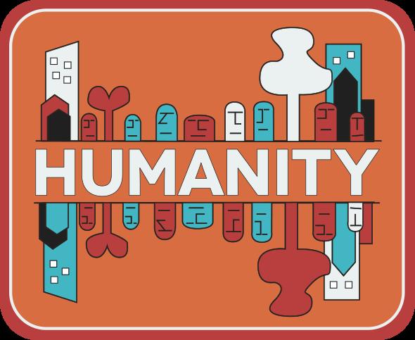 klistermarke-humanity.png