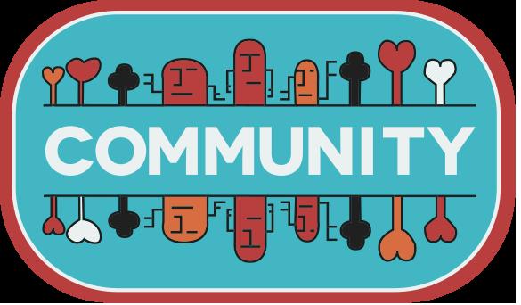 klistermarke-community.png