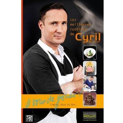 Meilleures recettes Cyril.png