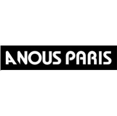 A nous Paris.png