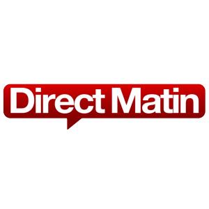 Direct Matin.jpg
