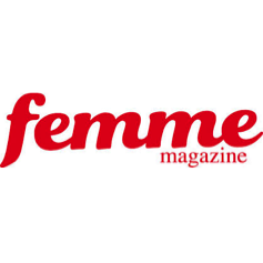 Femme magazine.png