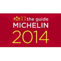 Guide Michelin.png