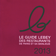 Guide Lebey.png
