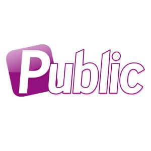 logo_public-fr.jpg