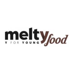 meltyfood.png