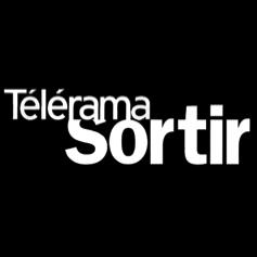 Télérama Sortir.png