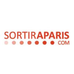 Sortir à Paris.png