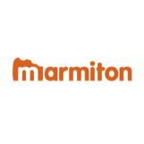 Marmiton.png