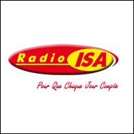 logo196.png