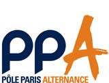 Logo-PPA-reseau-ges.jpg