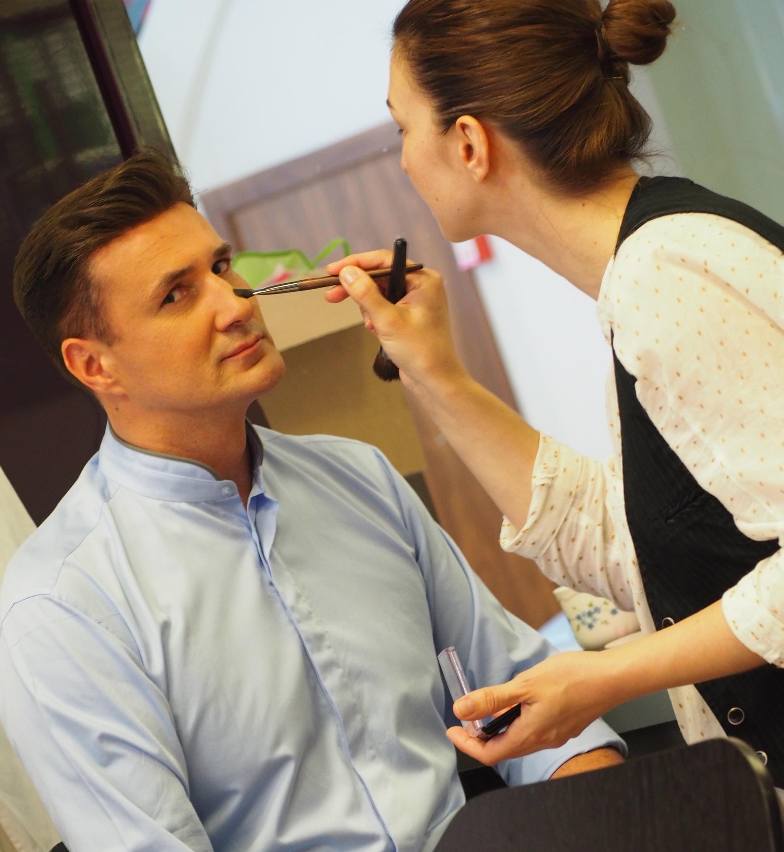 tournage Maquillage.JPG