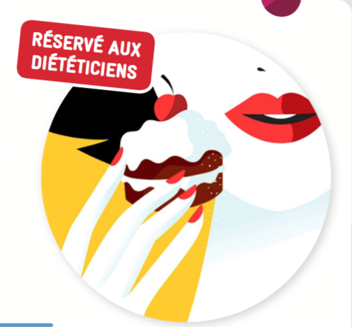 bouche canderel.png