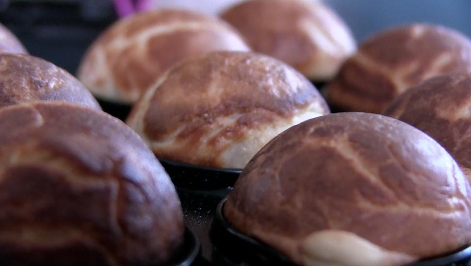 beignet sans gras gros plan popcake.png