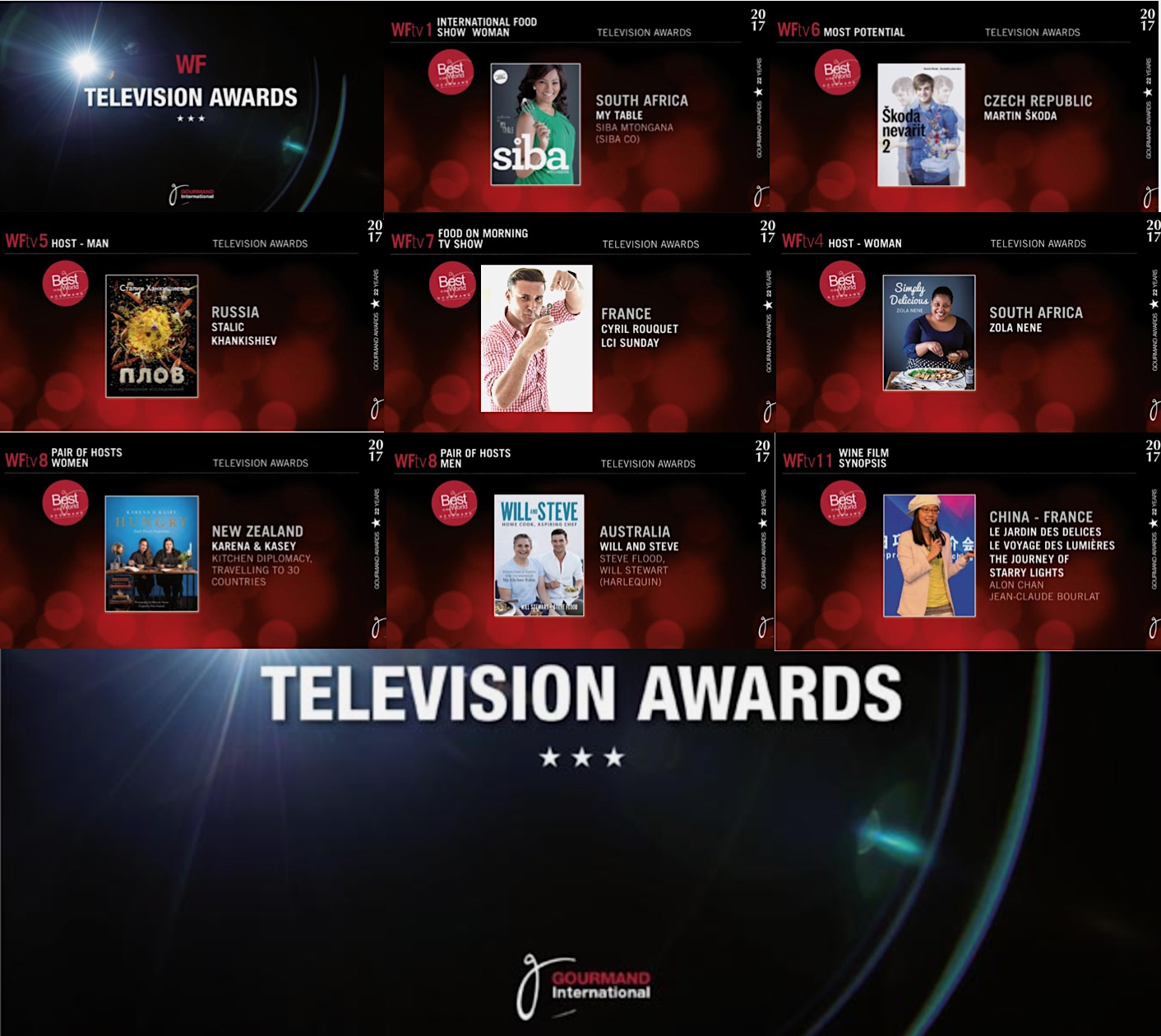 TV AWARDS WINNERS.jpg