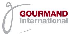 Gourmand-Intl-logo.jpg
